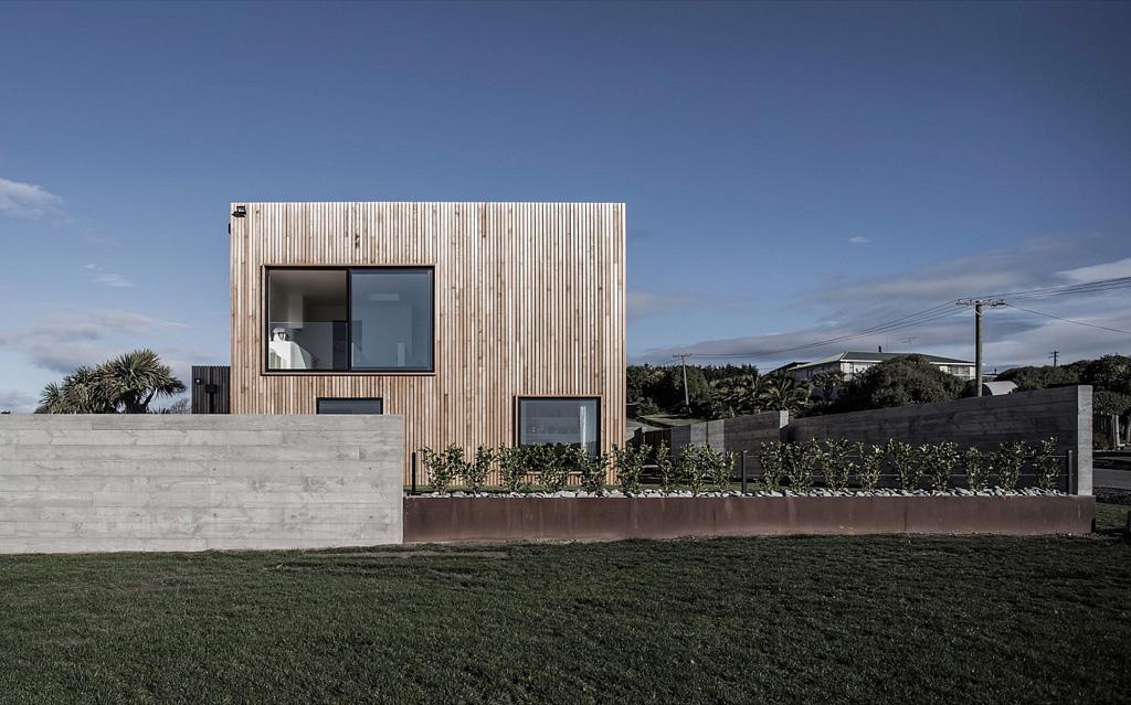 whittaker-house-1.jpg