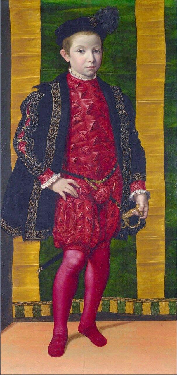 флоренция 1545г.jpg