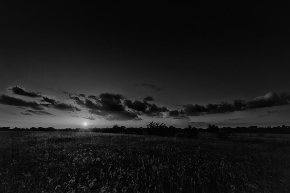 Искусство чёрно-белой фотографии Энрике Пелаэс (Enrique Pelaez)