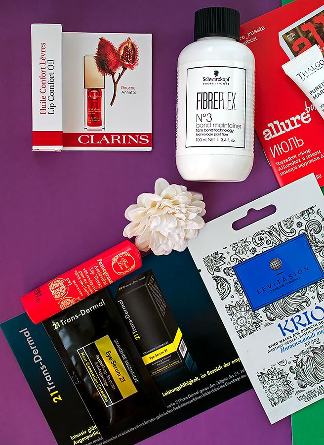 make-up-forever-box-allurebox-аллюрбокс-июль-отзыв6.jpg