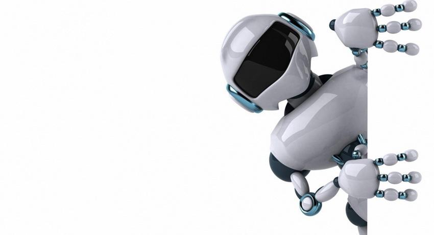 ВЯпонии стартовали продажи первого вмире гибрида робота ителефона