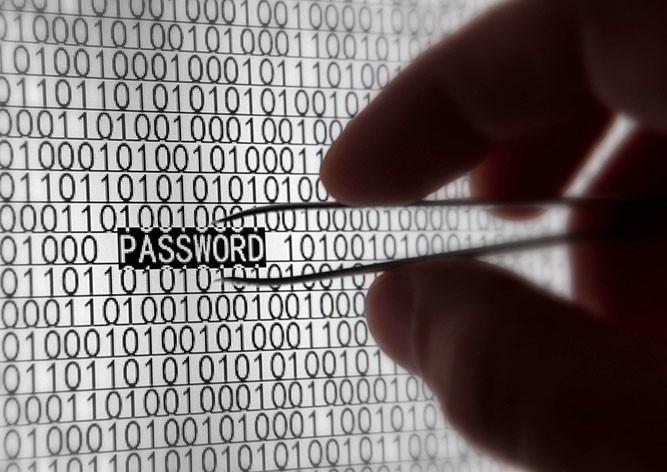 Хакеры использовали неверную новость отеракте вПраге для взлома фейсбук