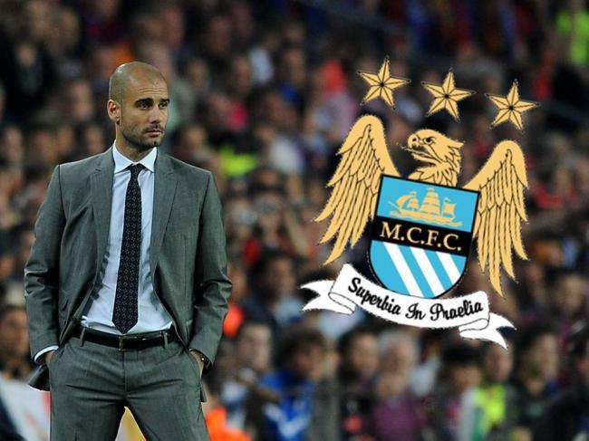 «Манчестер Сити» и«Барселона» договорились отрансфере Браво