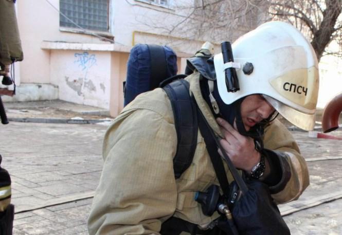 Банкомат вАстраханской области взорвали 3 жителя города Электросталь