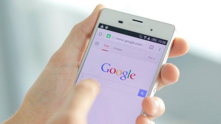 ВGoogle Chrome добавят функцию блокировки рекламы