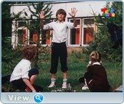 http//img-fotki.yandex.ru/get/419/314652189.20/0_204f_8ea515_orig.jpg