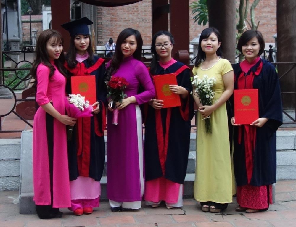 Секс вьетнамские девочки