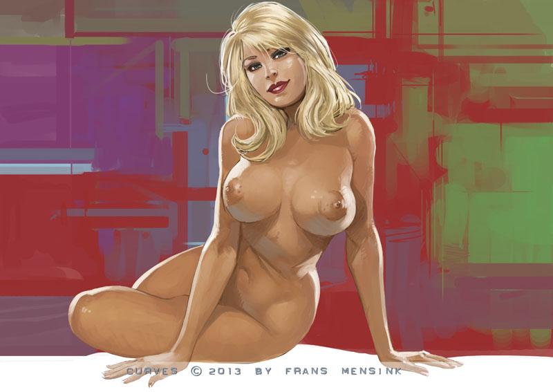 internet-magazin-eroticheskoy-odezhdi-u