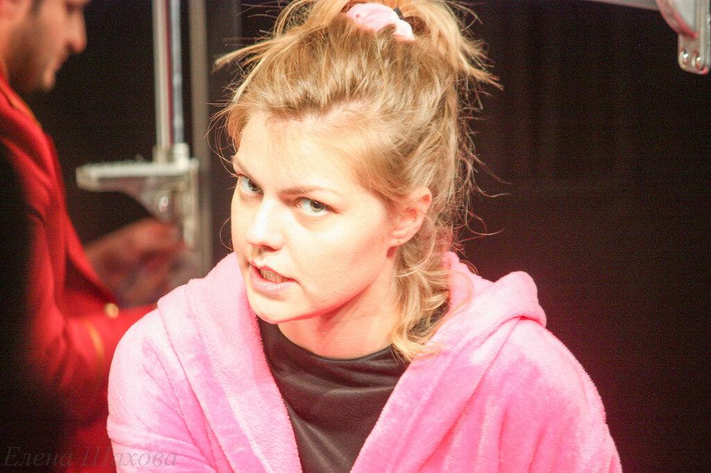 Юлия Витальевна Ковалёва-15.jpg