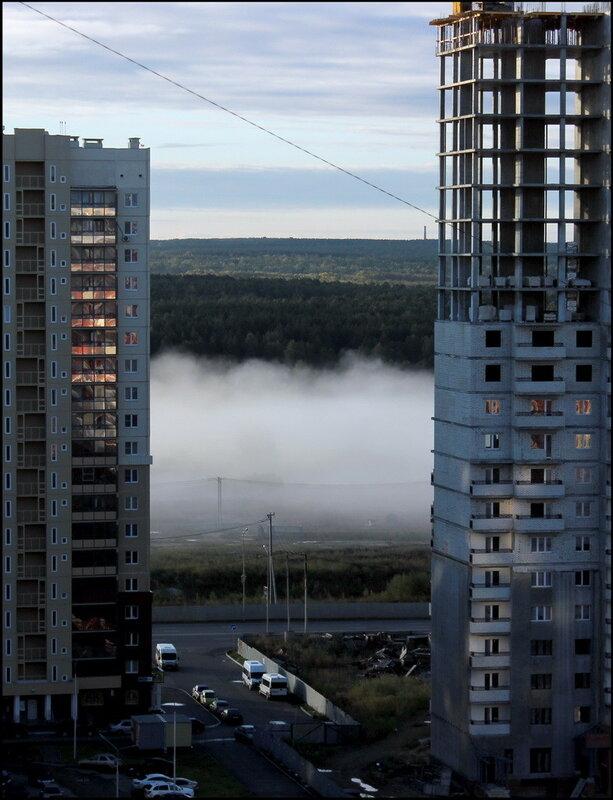 Челябинск 1820 Туман.JPG