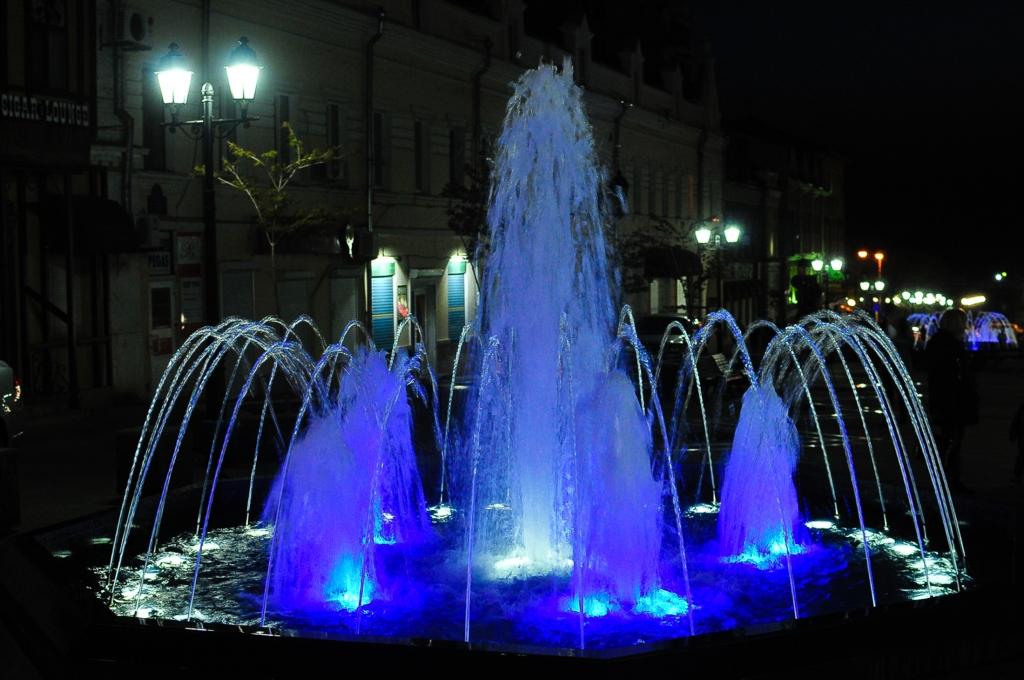 20160712_07-00-Жители Владивостока предлагают вернуть местному Арбату название Пекинская улица-pic3
