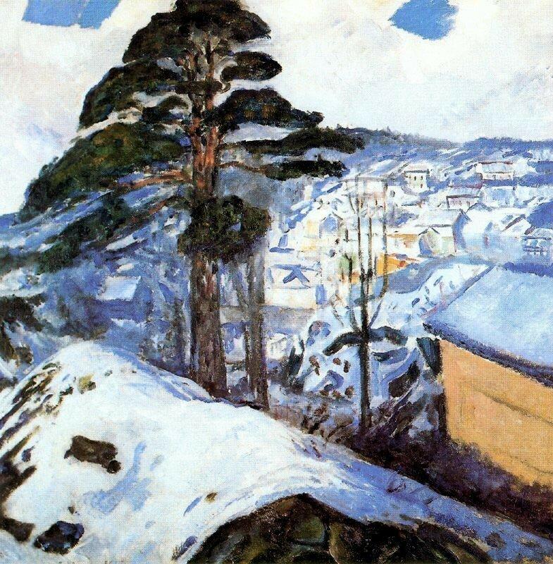 4-5 Edvard Munch.jpg