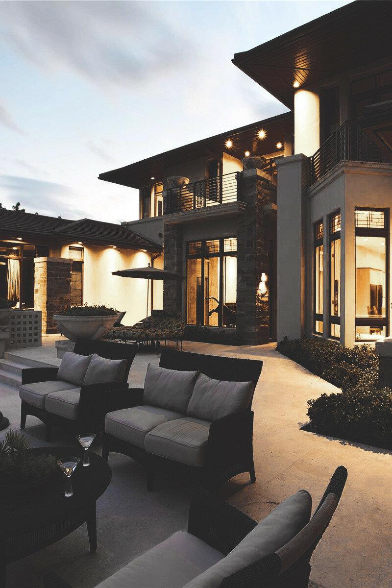 architecture-012.jpg