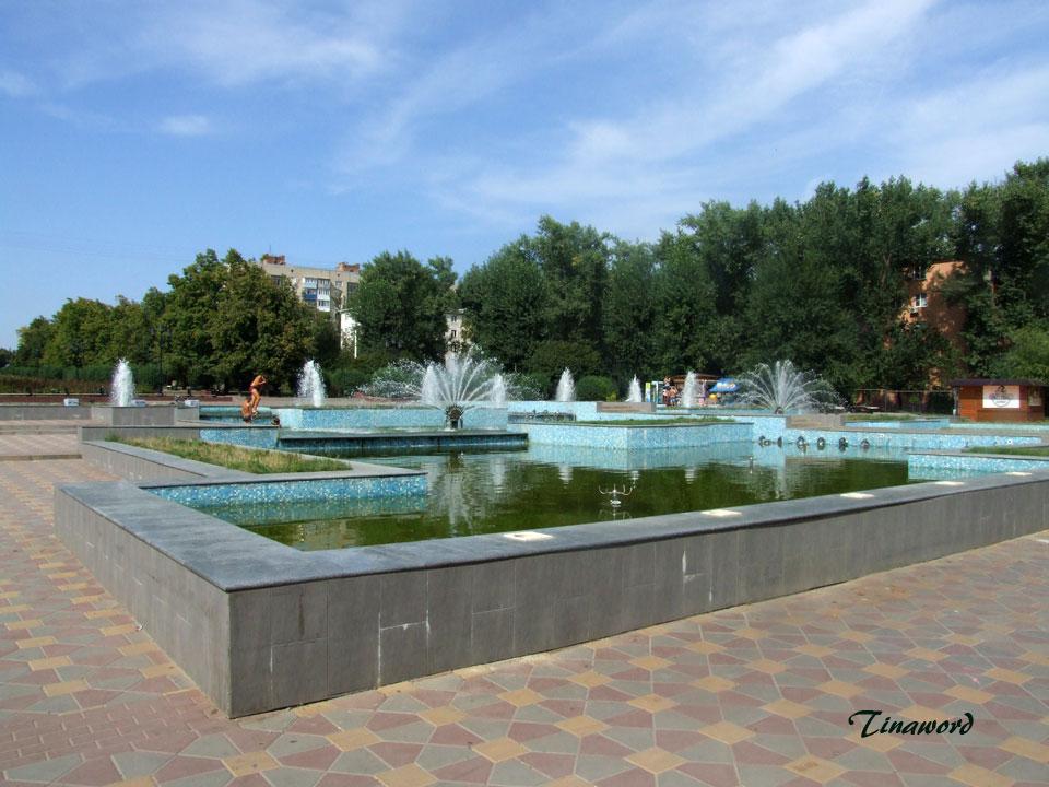 фонтан-на-БД-9.jpg