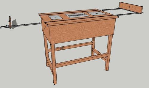 пильный стол 2-2.jpg
