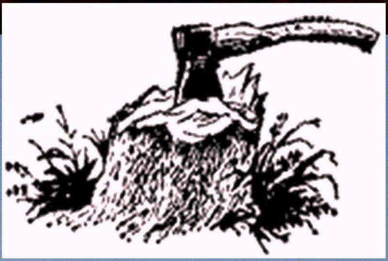 Иллюстрация к книге В.К.Арсеньева Дерсу Узала (16).jpg