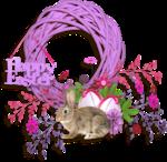 bee_happyeaster_cluster1.png