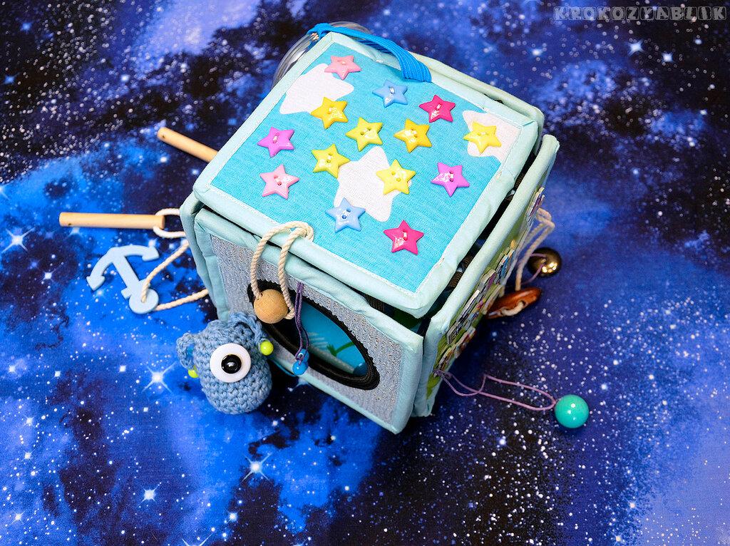 кубик инопланетянин (3).JPG