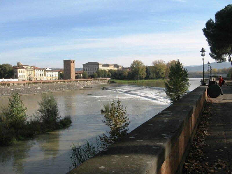Firenze2 059.jpg