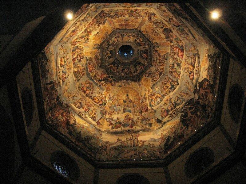 Firenze2 221.jpg