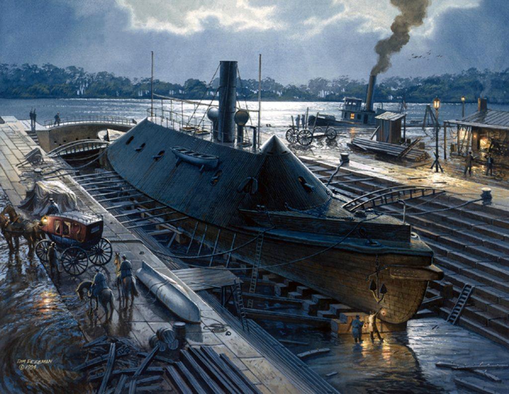 Virginia-in-Dry-Dock-1863-1024x792.jpg
