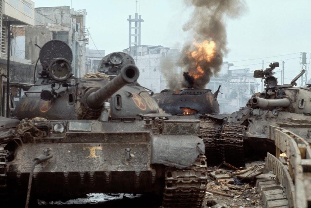The Fall of Saigon, 1975 (28).jpg