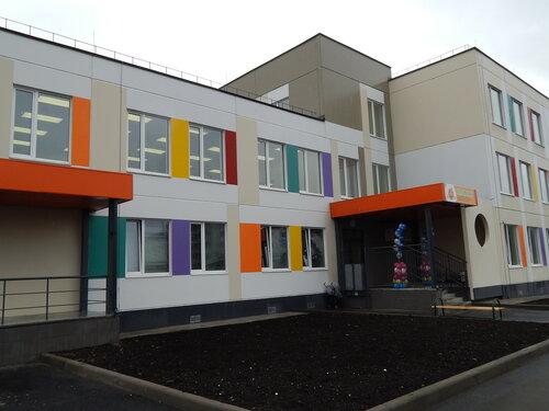 Ремонтные работы начались в учебных учреждениях Петрозаводска
