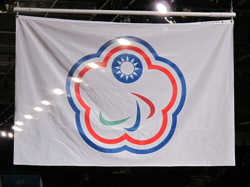 За паралимпийскую сборную России выступали здоровые спортсмены