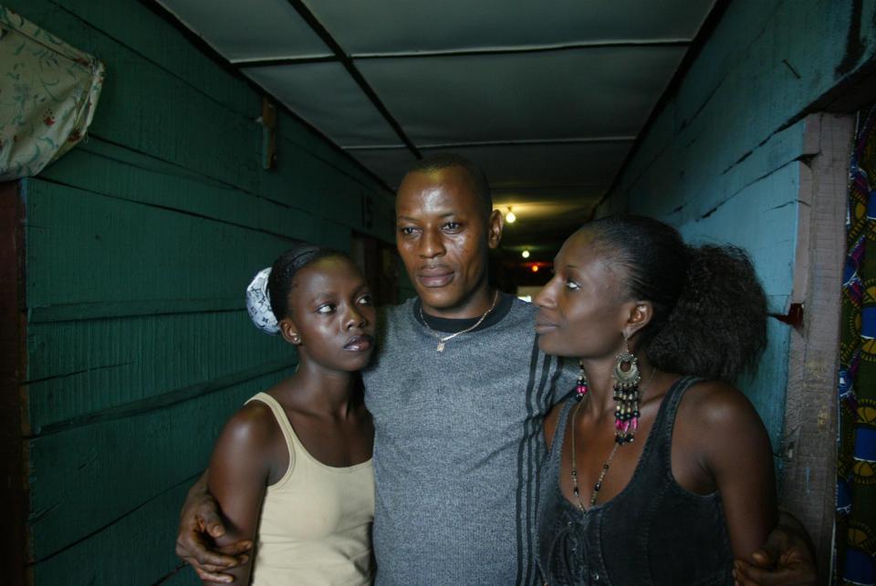Вич индивидуалки сургут тюмень проститутки