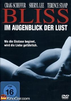 Bliss – Im Augenblick der Lust (1997)