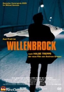 Willenbrock (2005)