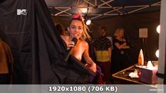 http://img-fotki.yandex.ru/get/44951/13966776.256/0_cb710_d4234cfa_orig.jpg