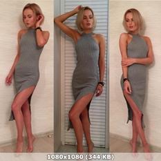 http://img-fotki.yandex.ru/get/44951/13966776.323/0_ce6d1_ef58f25_orig.jpg