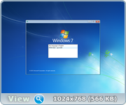 Windows 7 SP1 with Update AIO 26in2 adguard