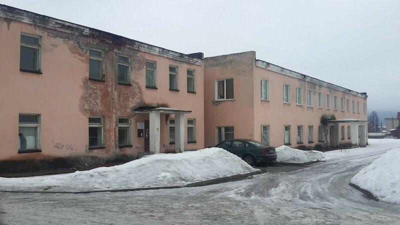Расписание врачей в детской поликлиники 1 на марковского