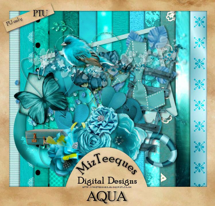 Miz_Aqua_Preview.jpg