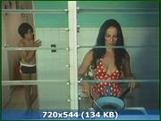 http//img-fotki.yandex.ru/get/451/170664692.4e/0_158622_9d0eabc2_orig.png
