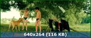 http//img-fotki.yandex.ru/get/451/170664692.80/0_15f9fd_468b1dda_orig.png
