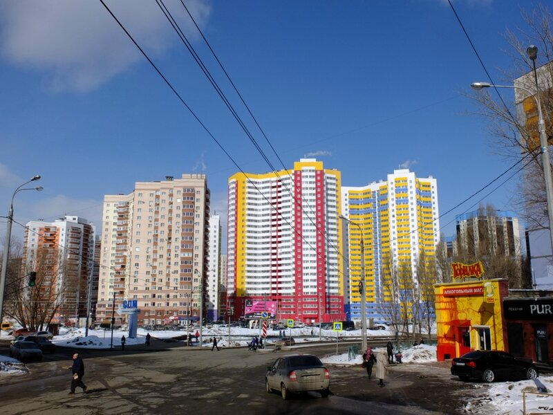 ул. Солнечная, берег волги 011.JPG