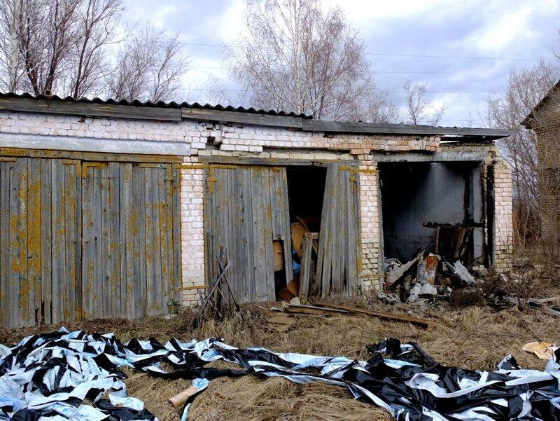 каменный брод, Красноармейское, сов. Ленина 273.JPG