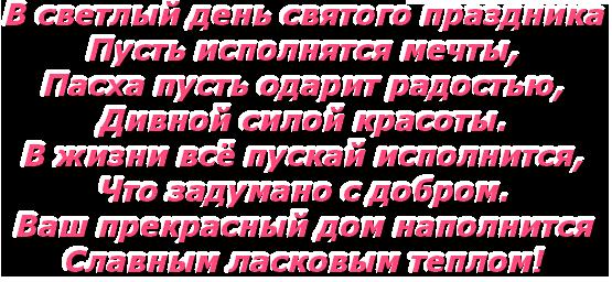 0_ed5ad_f1a51722_orig).png