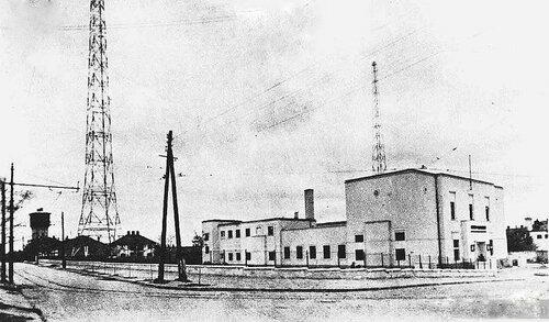 Кишинёвская радиостанция (1939-1940).jpg