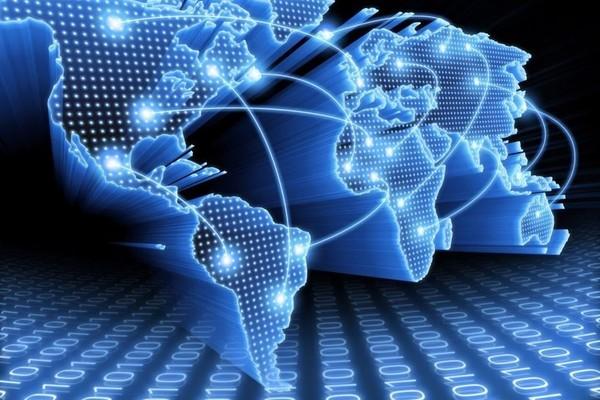 17 мая – Всемирный день электросвязи и информационного общества. Поздравляем