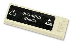 Комплект модулей для MDO/MSO/DPO4000B DPO4BND