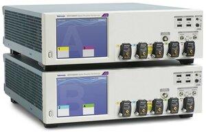 Цифровой осциллограф DPS73308SX  . Внешний вид