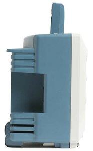 Цифровой осциллограф TBS1052B - вид слева