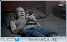 Сладкая жизнь (1-3 сезон: 1-21 серии из 21) / 2014-2016 / РУ / WEB-DL (720p)