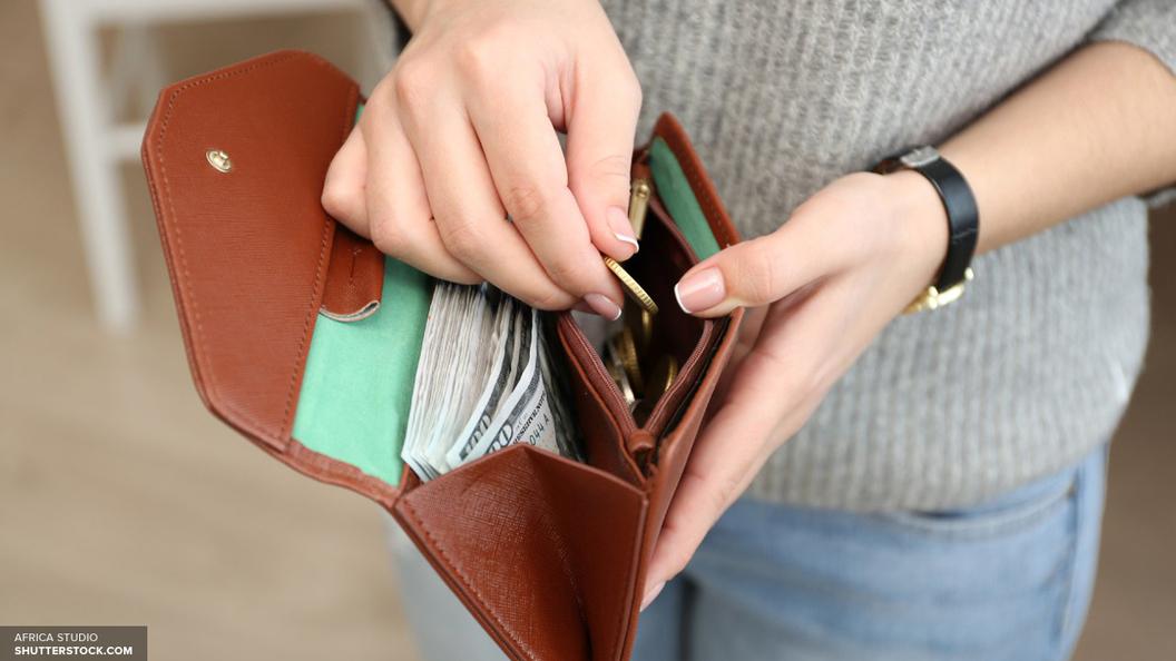 Минфин: физлица должны платить НДФЛ сдоходов подепозитам