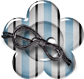 tk-zirconia--stripesflowerbutton.png