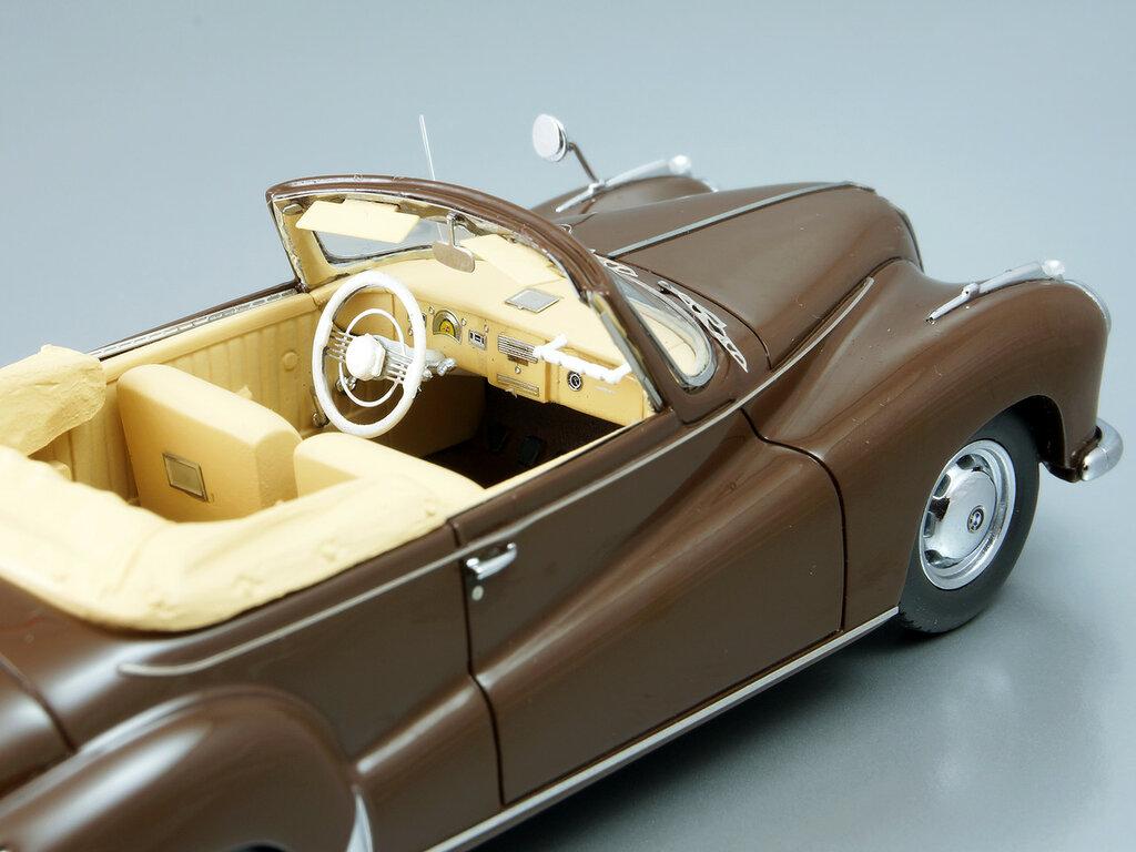 BMW_502_Autenrieth_Cabrio_19.jpg